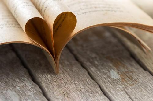 Mám ťa rád či milujem ťa. Je v tom rozdiel?
